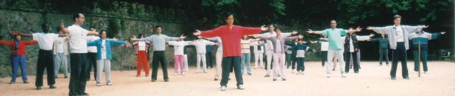 chi kung regaleira imagem destaque